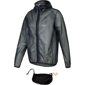 Ziener Nonno Jacket Men black